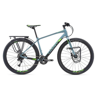 ToughRoad SLR 1 M Gray