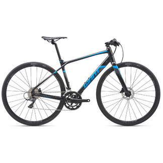 Giant FastRoad SL 3 2019