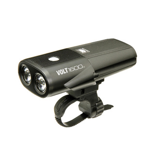 Cateye Volt 1600 Usb Rechargeable Front Light