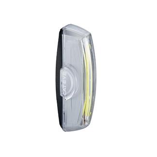Cateye Rapid X Usb Rechargeable Front Light (80 Lumen)