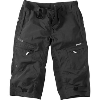 Trail Men's 3/4 Shorts