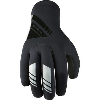 Shield men's neoprene gloves