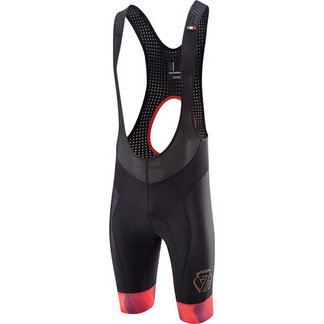 Madison77 RoadRace Premio men's bib shorts