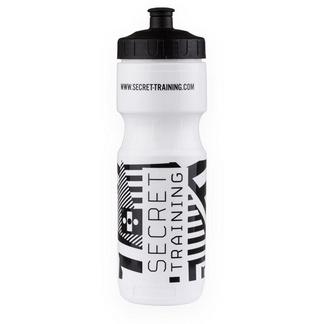 Training Water Bottle - 750ml