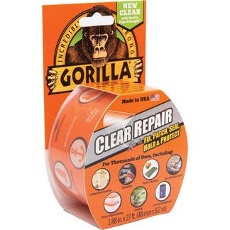 Gorilla Superglue Gel 15 g Pack of 6 | Cookson Cycles Ltd
