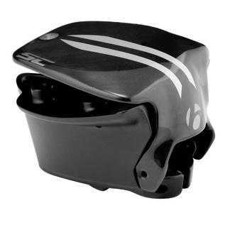 Bontrager Speed Concept (Gen 1)  Race X Lite Stem 45mm Rise