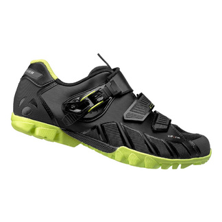 Shoe Rhythm Mountain Bontrager