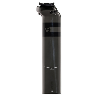 Bontrager Speed Concept 9-Series Carbon Seatpost