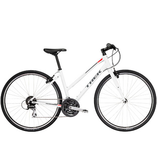 Trek FX 2 Women's Stagger 2019