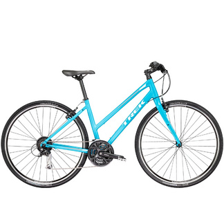 Trek FX 3 Women's Stagger 2019
