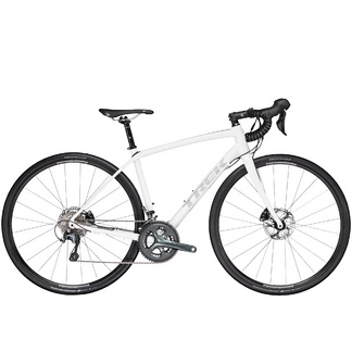 Trek Domane ALR 4 Disc Women's 2019
