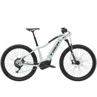 Trek Powerfly 7 Women's 2019