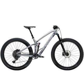 Trek Fuel EX 9.8 29 2019
