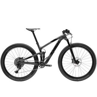 eb5d6b98735 Giant Glory Advanced 1 2019 | Cookson Cycles Ltd