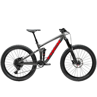 Trek Remedy 7 2019