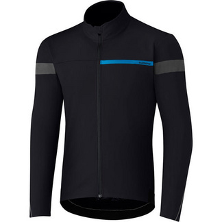 Men's - Windbreak Jersey Shimano