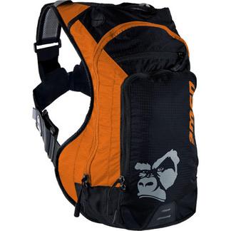 Ranger 9 Hydration Pack with 3L Elite Bladder