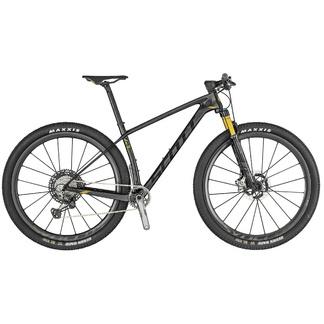Scott Scale RC 900 SL 2019
