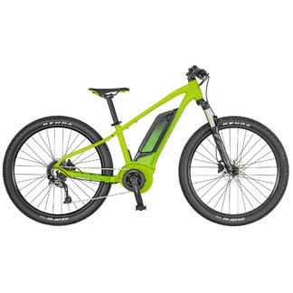 6045c1736b7 Electric Mountain Bikes   Cookson Cycles Ltd