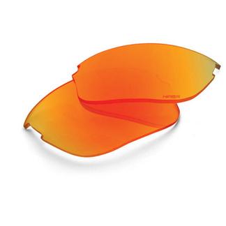 100% Sportcoupe lenses