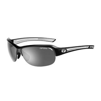 Tifosi Mira Half Frame Sunglasses