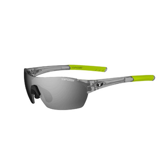 TIFOSI BRIXEN INTERCHANGEABLE LENS SUNGLASSES