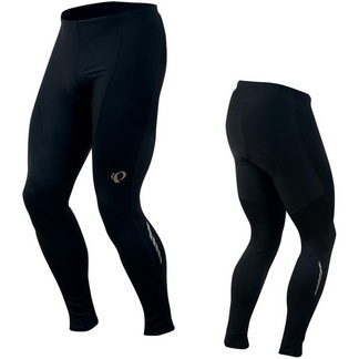 Pearl Izumi Tight M Select Thermal
