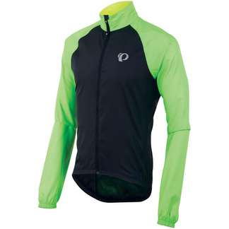 Men's, Elite Barrier Jacket