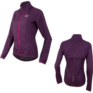 Women's ELITE Barrier Jacket