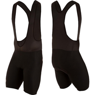 Men's Escape Quest Bib Short