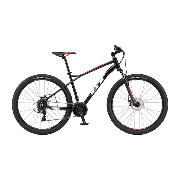 GT Aggressor Comp - Cross Country / Mountain Bike