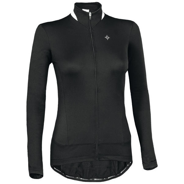 Specialized Womens RBX Sport LS Jersey