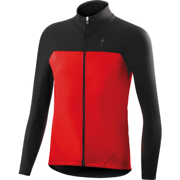 Specialized Kid's Element RBX Sport jacket