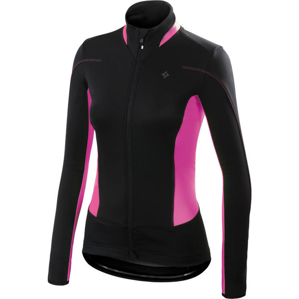 Specialized Element RBX Sport Women's jacket