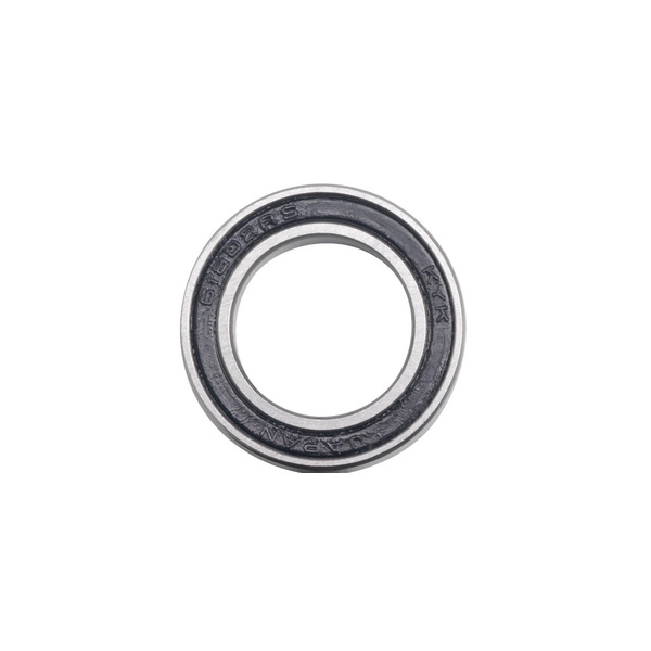Bontrager 6802 LLB Replacement Hub Bearing