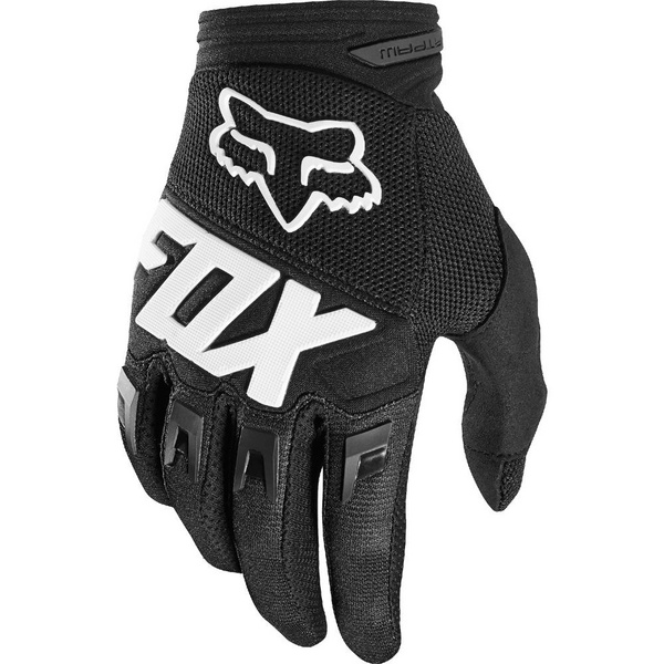 Yth Dirtpaw Race [Blk]