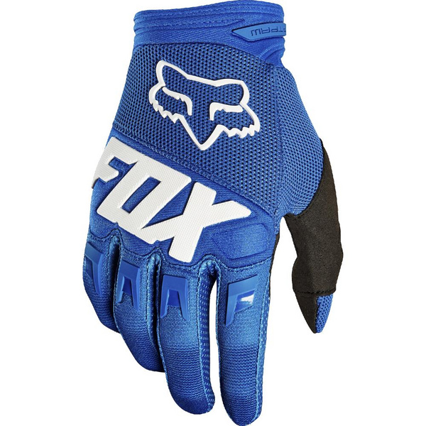 Dirtpaw Glove [Blu]