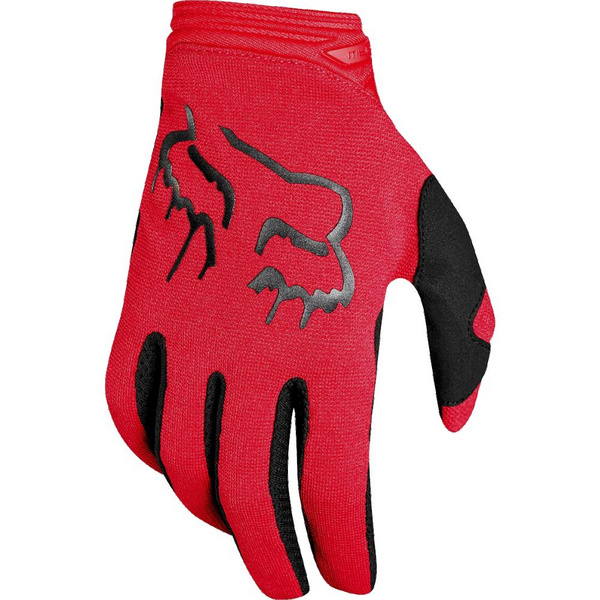 Wmn Dirtpaw Mata Glove [Flm Rd]