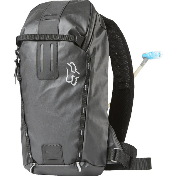 Utility Hydration Pack- Small [Blk]