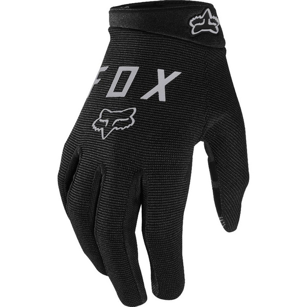 Womens Ranger Glove [Blk]