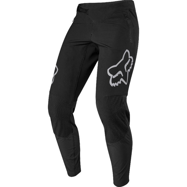 Fox Youth Defend Pant [Blk]