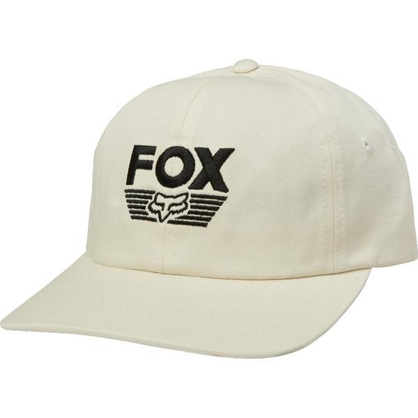 ASCOT HAT [BNE]