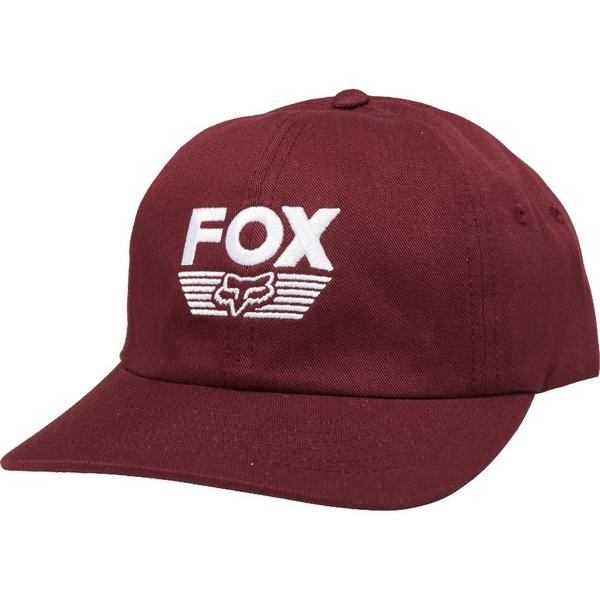 ASCOT HAT [CRNBRY]