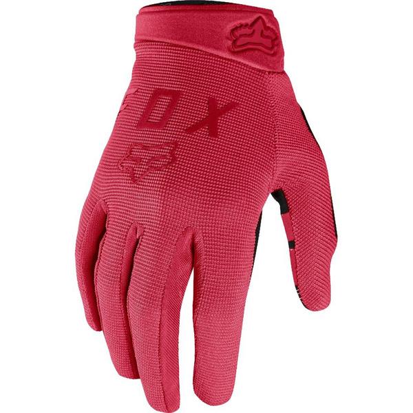 Womens Ranger Glove [Rio Rd]