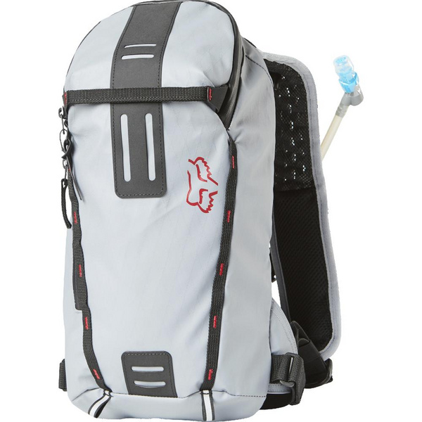 Utility Hydration Pack- Small [Stl Gry]