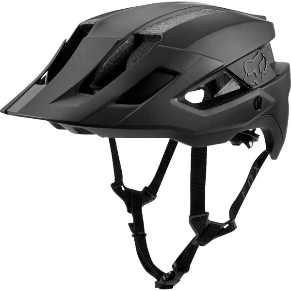 Flux Mips Helmet Conduit [Blk]