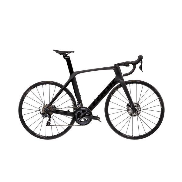 Look Bike 795 Blade Rs Disc Ultegra Shimano Wh-Rs370