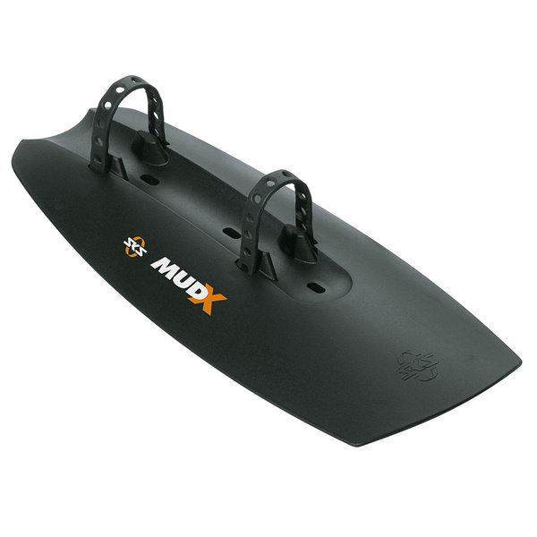 Sks Mud-X Front Mudguard