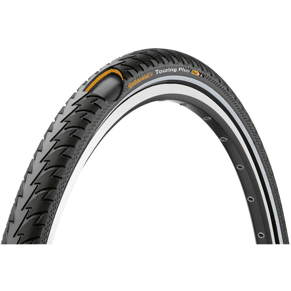 Touring Plus Reflex tyre
