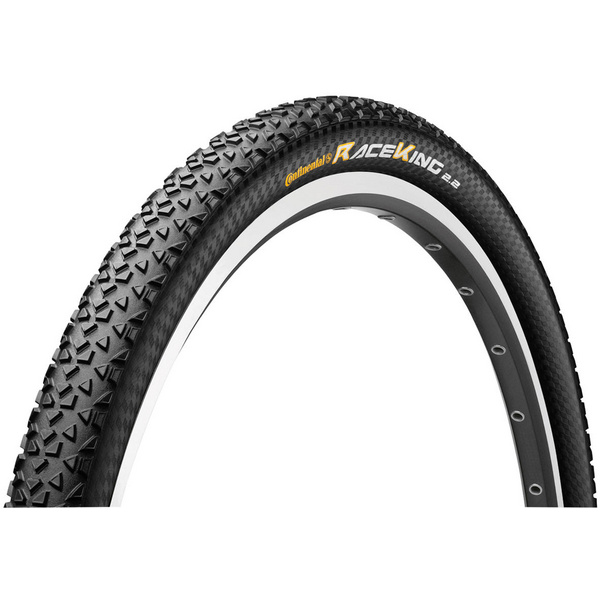 Race King tyre